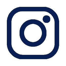 Instagram Etxe Nami